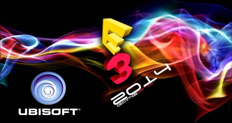 E3-2014-מסיבת-עיתונאים-יוביסופט