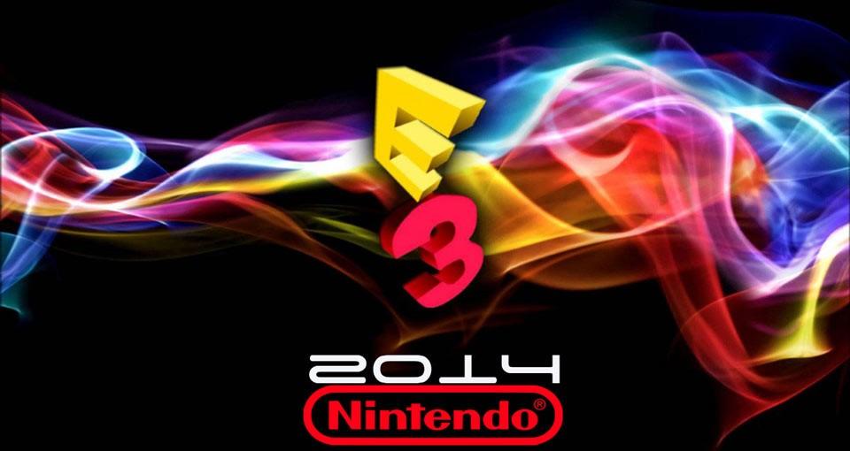 E3-2014-מסיבת-עיתונאים-נינטנדו