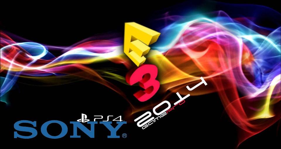 E3-2014-מסיבת-עיתונאים-סוני