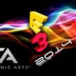 E3 2014: צפו בשידור חי של מסיבת העיתונאים של EA
