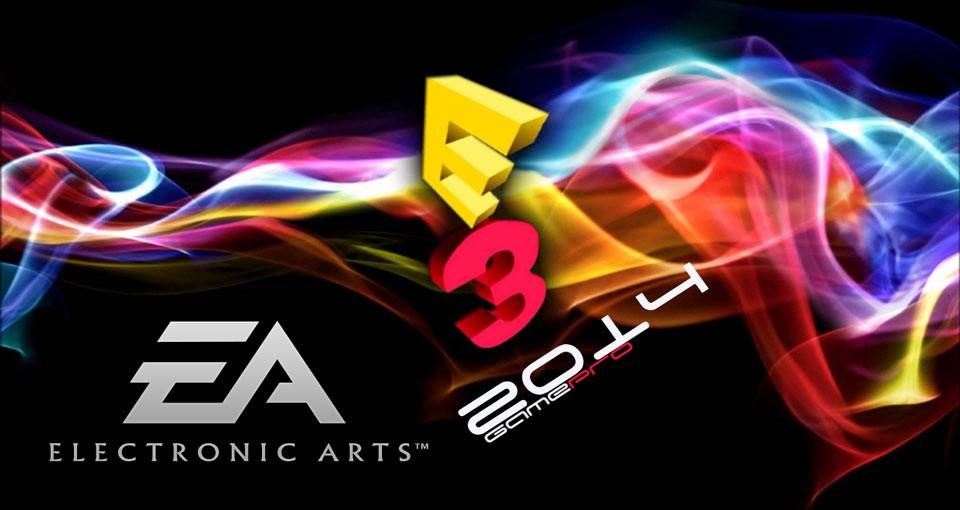 E3-2014-מסיבת-עיתונאים-EA