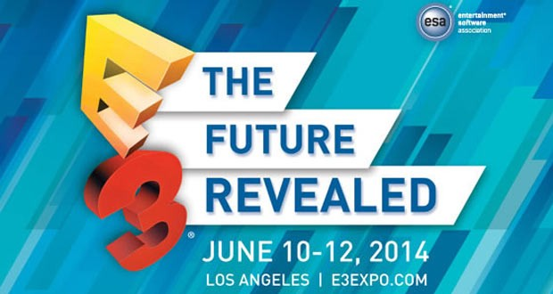 E3-2014-תאריכים