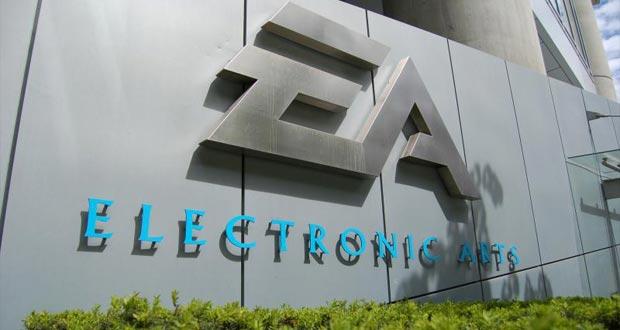 EA-OFFICE