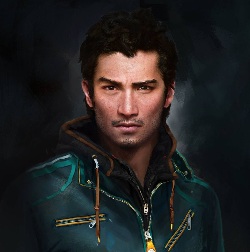 FAR CRY 4-ajay-ghale