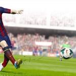 FIFA 15 מגיע בספטמבר – מה חדש?