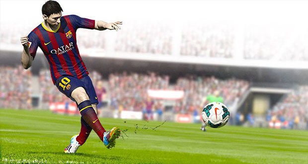 FIFA-15-FIFA-15-Coming-to-Xbox-One-Xbox-360-and-PC-on-September-23