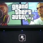 אתם לא חולמים, זה לא אחד באפריל, GTA V הוכרז למחשב (וקונסולות הדור הבא)