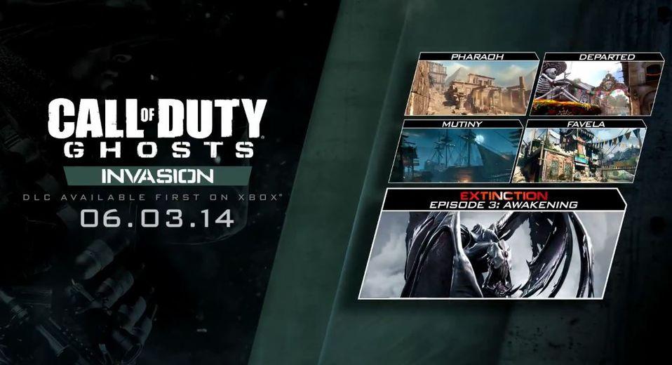 Ghosts-Invasion-DLC