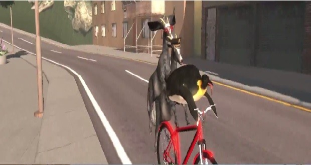 Goat-Simulator-1.1-Main