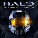 Halo: The Master Chief לא ישוחרר לאקסבוקס 360. ומה עם ה PC?