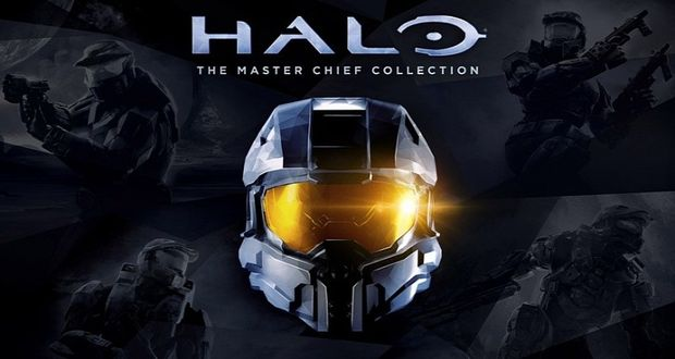 Halo-The-Master-Chief-Collection-on-PC-Not-Ruled-Out-by-343-