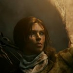 Rise Of The Tomb Raider: משחק Tomb Raider חדש מגיע ב2015