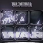 Team Fortress 2 – עדכון אהבה ומלחמה מציג סרטון מרשים