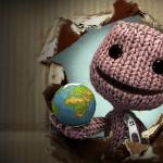 LittleBigPlanet 3 הוכרז לפלייסטיישן 4!