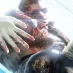 טריילר סינמטי חדש לMetal Gear Solid V: The Phantom Pain!