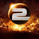 צפו בטריילר החדש: PS2 on PS4