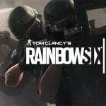 ריינבוסיקס חוזר! צפו בסרטון בכורה של Rainbow Six Siege