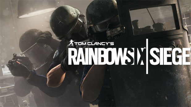 Rainbow-Six-Siege-משחקיות