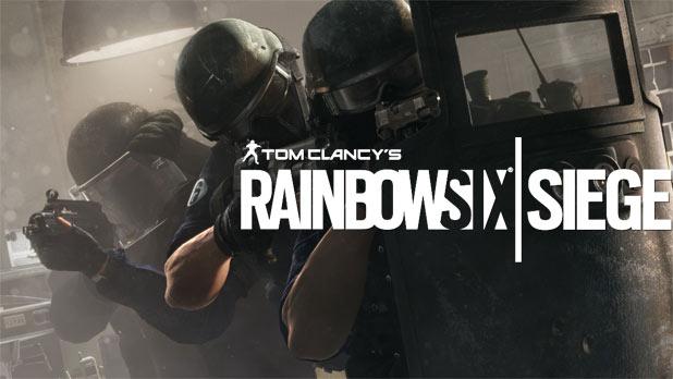 Rainbow-Six-Siege-משחקיות