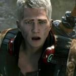 Scalebound – אקסלוסיבי חדש ומלא אקשן ל-Xbox One