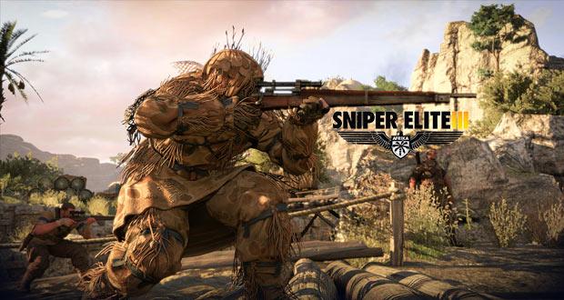 Sniper-Elite-3-MULTI