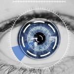 מיצמוץ מחושב: סטילסיריז רוצה להסתכל לכם בעיניים