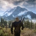 The Witcher 3 מקבל תאריך יציאה וטריילר מרשים