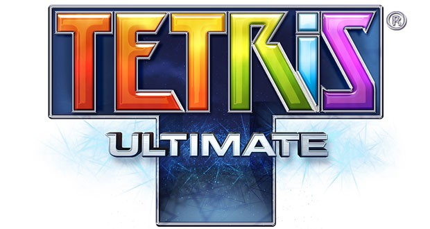Tetris-Ultimate-Coming-to-PS4,-Xbox-One-&-PC