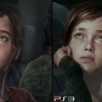 The Last of Us – צפו בסרטון השוואה PS3 Vs. PS4
