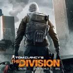 The Division מקבל סרטון גיימפליי חדש וטריילר מרשים ב-E3