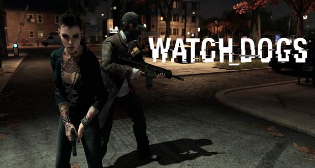 Watch-Dogs-PC-Mod-graphics