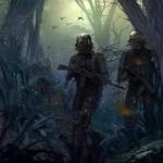 הכירו את Areal: המשחק הבא של יוצאי יחידת S.T.A.L.K.E.R