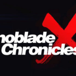 Xenoblade Chronicles X – סדרת ה-JRPG של נינטנדו חוזרת!