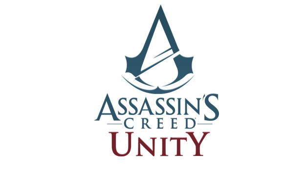 assassin_s_creed__unity_logo