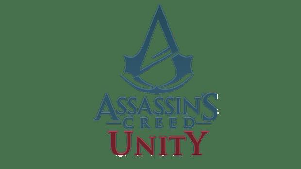 assassin_s_creed__unity_logo