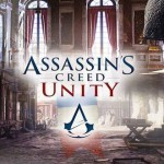Assassin's Creed Unity – מה חדש בתורת המתנקש?