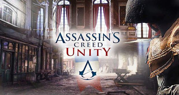assassins-creed-unity-release-date-28-october