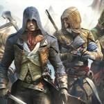 מדוע לא יהיה מולטיפלייר תחרותי ב Assassin's Creed Unity?