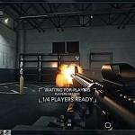 סרטון גיימפליי מ Battlefield Hardline דלף לרשת