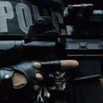 Battlefield: Hardline – טיזר רשמי
