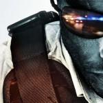 Battlefield Hardline ישוחרר ב 21 באוקטובר