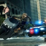 Battlefield Hardline – כל מה שרציתם לדעת