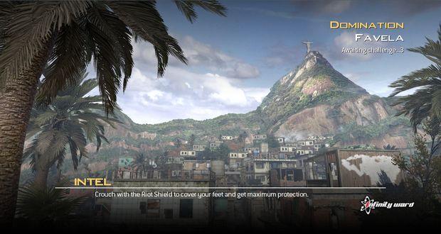 favela_GHOSTS MW2