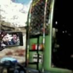 E3 2014: נחשפו חמש הדקות הראשונות של Far Cry 4