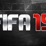 גיימסקום 2014: FIFA 15 בטריילר נוצץ ומידע חדש