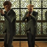 שמועה: מודים חדשים בדרך ל-GTA Online
