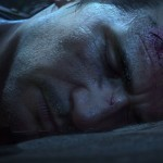 סוני חושפת: Uncharted 4: A Thief's End