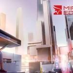 E3 2014: טריילר חדש ותאריך יציאה ל-Mirror's Edge