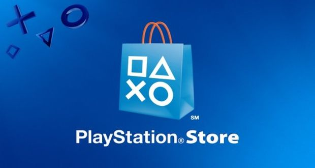 playstation-store-מבצעים