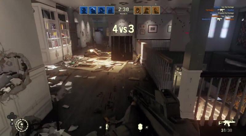 rainbow-six-siege אונליין